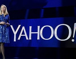 Yahoo Saga – Marissa Mayer: the futurist