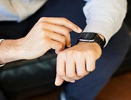 What If Wearable Technologies Can Track Our Emotions?