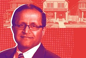 ReAlpha plans to spend $1.5B to buy short-term rental homes